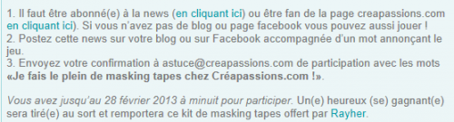 creapassions bis.png