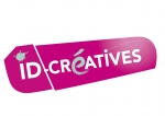 logo_idcreatives_generique.jpg